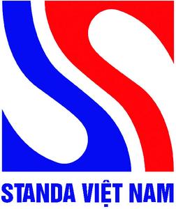 Công Ty Cổ Phần Ổn Áp Biến Áp Standa Việt Nam