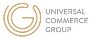 Universal Commerce Group (UCG)