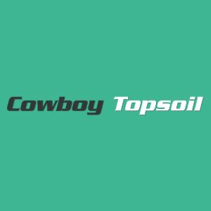 Cowboy Topsoil