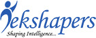 Tekshapers Software Solutions (India)