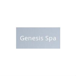 Genesis Spa