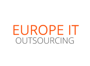 Europe IT Outsourcing Design
