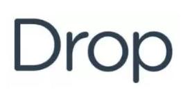 Drop Software Inc.
