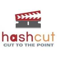 Hashcut
