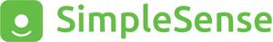 SimpleSense