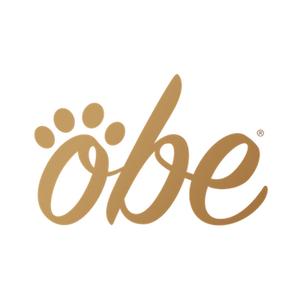 Obe, Inc.
