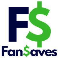 FanSaves Inc.