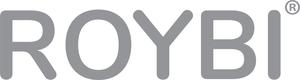 ROYBI