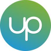 upByte