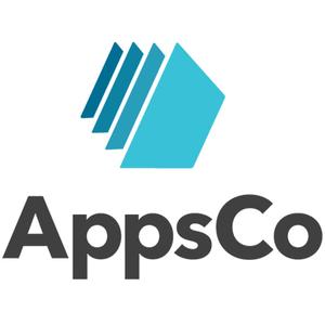 AppsCo Inc.