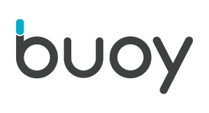 Buoy Labs