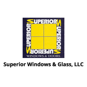 Superior Windows & Glass LLC