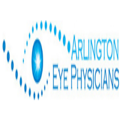 Arlington Eye Physicians LLC.