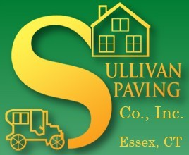 Sullivan Paving Co., Inc.