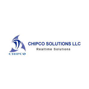 Chipco Solutions