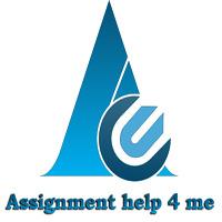 Assignment Help 4 Me