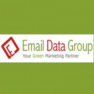 Email Data Group