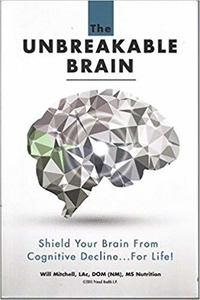 The Unbreakable Brain