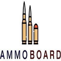 Ammo Board