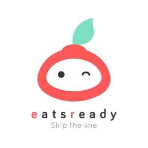 EatsReady