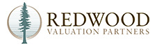 Redwood Valuation Partners LLC