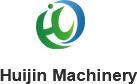 Zhoushan Dinghai Huijin plastic machinery factory