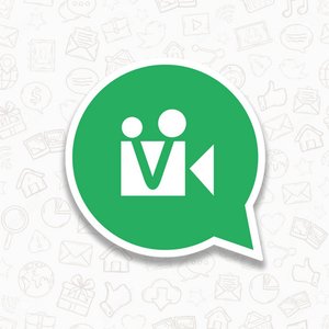 VioTalk LLC
