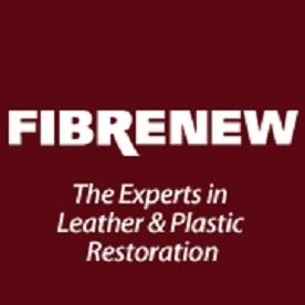 Fibrenew Eastern Ontario