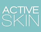 Activeskin