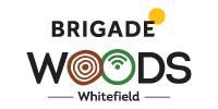 Brigade Woods Whitefield