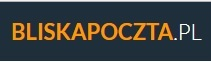 Bliskapoczta.pl
