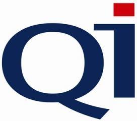 QI Group