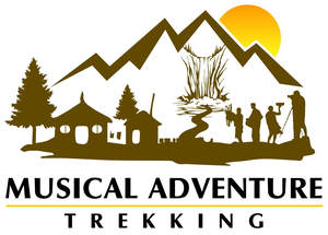 Musical Adventure Trekking Pvt Ltd