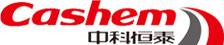 Cashem Advanced Materials Hi-tech Co., Ltd