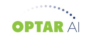 Optar AI, LLC