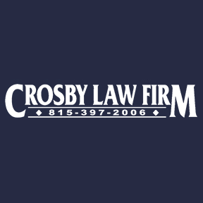 Crosby Law Firm