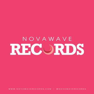 NovaWave Records LLC