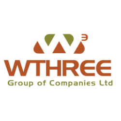 Wthree Group of Companies Ltd.