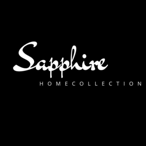 Sapphire Home Collections