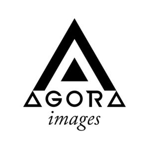 Agora Images