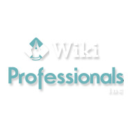 Wiki Professionals Inc