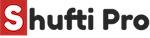 Shufti Pro Ltd.