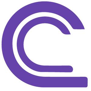 CouponRic