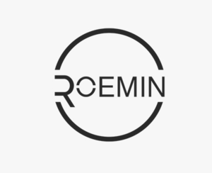Roemin Creative Technology