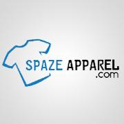 Spaze Apparel