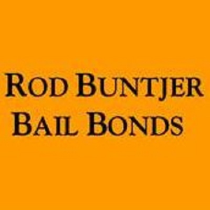 Rod Buntjer Bail Bonds