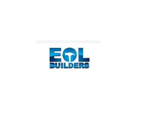 EOL Builders