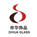 Jiande Dihua Decoration Co.,Ltd