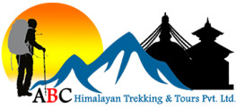 Hiking Annapurna