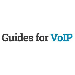 Guides for VOIP